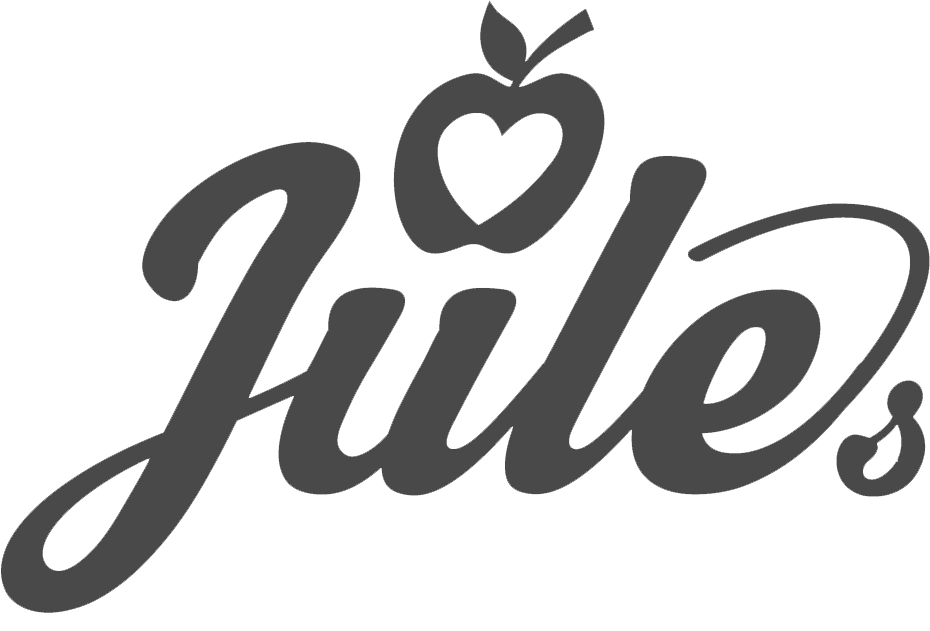 Jules Handmade Styles
